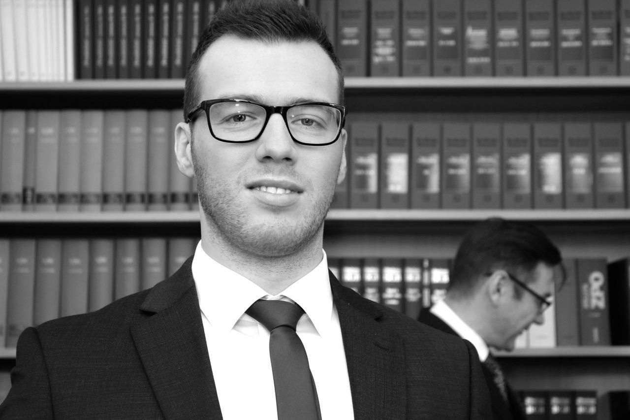 Wer Trägt Die Kosten Eines Anwaltes?