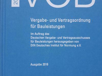 Anwalt Für Baurecht Vertragsrecht Immobilienrecht In Leipzig