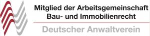 ARGE-Bau-Immobilienrecht-leipzig